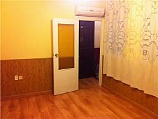 piso-en-alquiler-en-santa-brigida-centro-en-madrid