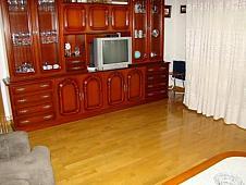 flat-for-rent-in-camarena-latina-in-madrid