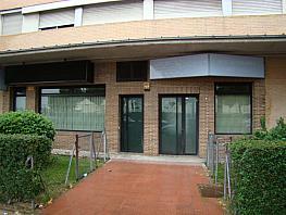 Local comercial en venda calle Tulipan, Móstoles - 253414430