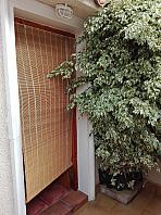 Entorno - Dúplex en alquiler en Torrelamata - La Mata en Torrevieja - 334053070