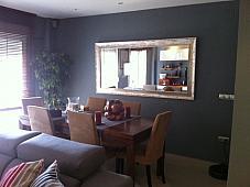 Wohnung in verkauf in Centro in San Vicente del Raspeig/Sant Vicent del Raspeig - 223123701