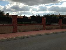 Parzelle in verkauf in Inmediaciones in San Vicente del Raspeig/Sant Vicent del Raspeig - 223188698