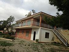 Xalet en venda San Vicente del Raspeig/Sant Vicent del Raspeig - 223189543