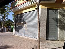 Geschäftslokal in miete in Centro in San Vicente del Raspeig/Sant Vicent del Raspeig - 223592193