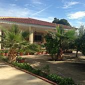 Freistehendes haus in verkauf in Raspeig in San Vicente del Raspeig/Sant Vicent del Raspeig - 223592694