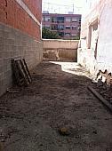 Solar en venda Inmediaciones a San Vicente del Raspeig/Sant Vicent del Raspeig - 223592748