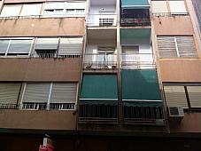 Pis en venda San Vicente del Raspeig/Sant Vicent del Raspeig - 223592776