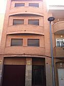 Gebäude in verkauf in Centro in San Vicente del Raspeig/Sant Vicent del Raspeig - 223592829