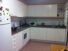 Wohnung in verkauf in San Vicente del Raspeig/Sant Vicent del Raspeig - 223592850