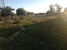 Parzelle in verkauf in Boqueres in San Vicente del Raspeig/Sant Vicent del Raspeig - 226655442