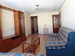 Pis en venda Norte Sierra a Córdoba - 343044270