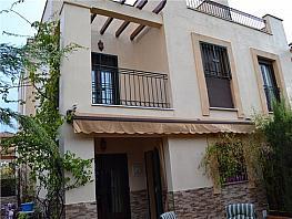 Casa pareada en venda Norte Sierra a Córdoba - 343972454