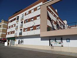 Pis en venda Levante a Córdoba - 343972607