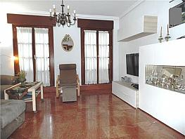 Casa en venda Centro a Córdoba - 343972691