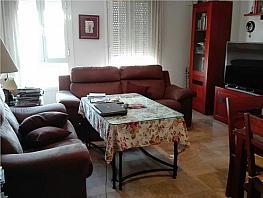 Pis en venda Noroeste a Córdoba - 344369967
