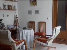 Pis en venda Norte Sierra a Córdoba - 344370027
