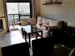 Pis en venda Noroeste a Córdoba - 347547634