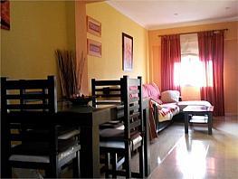 Wohnung in verkauf in Norte Sierra in Córdoba - 347547697