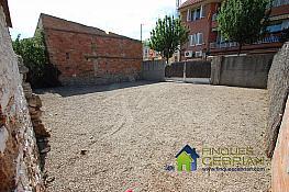 Grundstück in miete in Alella - 292118653