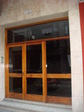 Pis en venda calle Arroyal, Guardo - 123587797