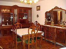 Wohnungen Guardo