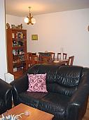 Salón - Piso en venta en polígono Las Rozas, Guardo - 171372321