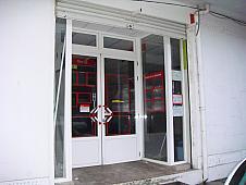 Fachada - Local comercial en alquiler en calle Cooperativa, Guardo - 180812098