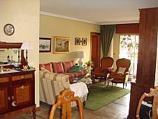 Salón - Piso en venta en calle Castilla y Leon, Guardo - 234668163