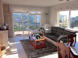 Haus in verkauf in Lloret de Mar - 335100402