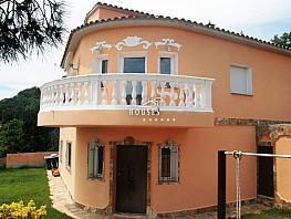Haus in verkauf in Lloret de Mar - 335100444