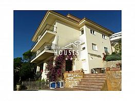 Haus in verkauf in Lloret de Mar - 335100495