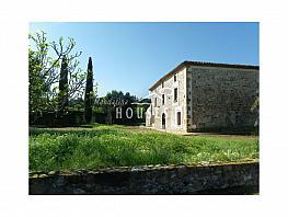 29150550 - Casa rural en alquiler en Fogars de la Selva - 398009385