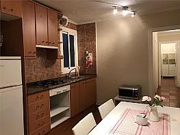 Oficina en venta en calle Pallars, El Poblenou en Barcelona - 354485769