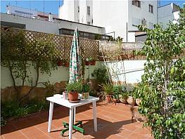 Bajo en venta en Vilanova i La Geltrú - 321609368