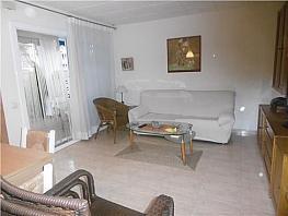 Bajo en venta en Vilanova i La Geltrú - 353827451