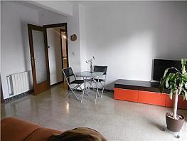 Piso en venta en Vilanova i La Geltrú - 376130331