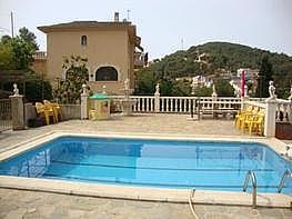 Casa en venda Cubelles - 208766464