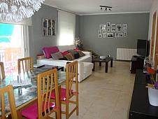 Wohnung in verkauf in Vilanova i La Geltrú - 208912353