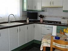 Casa en venda Vilanova i La Geltrú - 209724826
