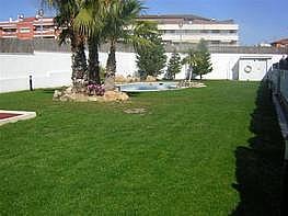 Doppelhaushälfte  in verkauf in Cubelles - 209725315