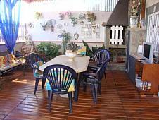 Casa en venda Vilanova i La Geltrú - 209725348