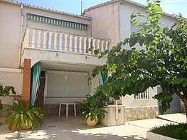 Casa en venda Vilanova i La Geltrú - 209725456