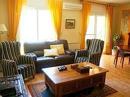 Casa adossada en venda Vilanova i La Geltrú - 209725831