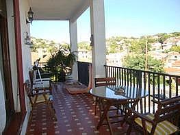 Casa en venda Cubelles - 209725903