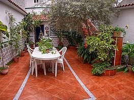 Rural house for sale in calle Balmes, Calella - 271997811
