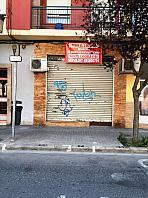 Local en alquiler en calle Jacomart, Torrefiel en Valencia - 272642922