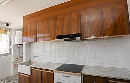 Piso en alquiler en calle Marino Albesa, Albors en Valencia - 329904464