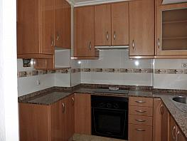 Piso en alquiler en calle Torpedero, Marxalenes en Valencia - 330150489