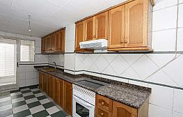 Piso en alquiler en calle Peset Alexandre, Torrefiel en Valencia - 333699270