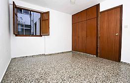 Piso en alquiler en calle Alcoy, Moncada - 334777258